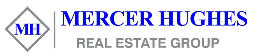 Mercer Hughes Real Estate Group, Inc.
