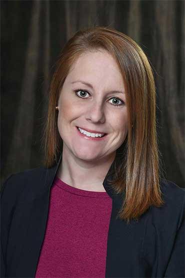Brooke Peterman Real Estate Agent Valdosta