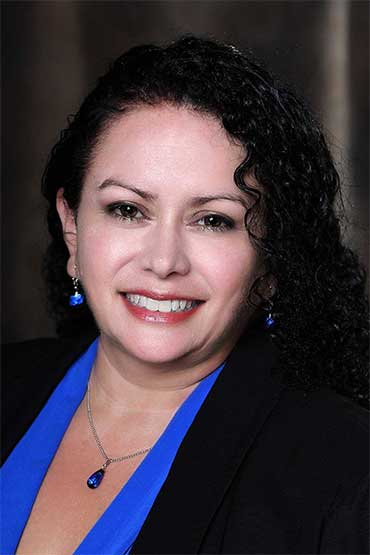 Elisa Ray Real Estate Agent Valdosta