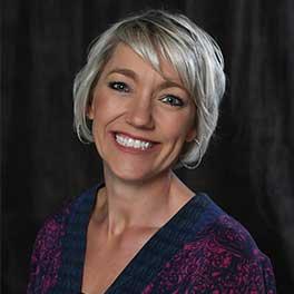 Emily Somers Realtor Mercer Hughes Real Estate Group