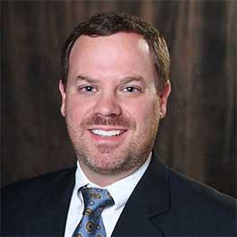 Jake Peterman Property management Valdosta Ga