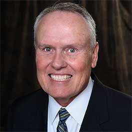 Jerry Hughes Real Estate Agent Valdosta Ga