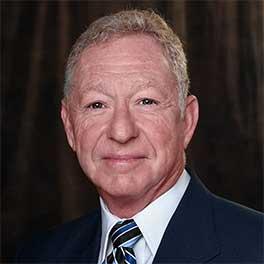 Larry Mercer Broker Realtor Mercer Hughes Real Estate Group