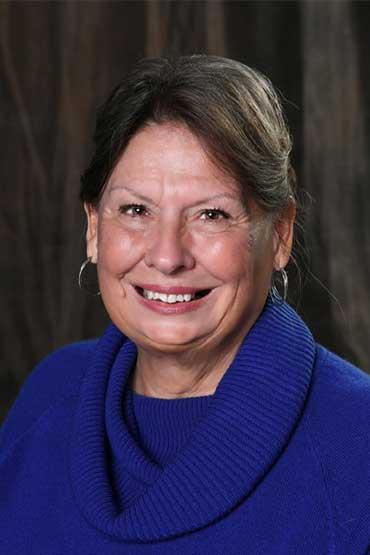 Marilyn Ray Real Estate Agent Valdosta