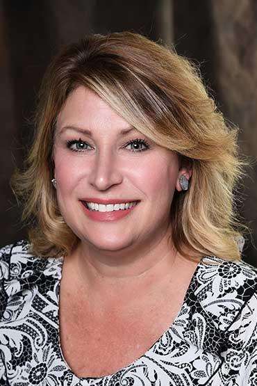Mary Curcio Real Estate Agent Valdosta