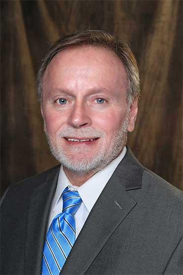 Mike Cunningham Real Estate Agent Valdosta