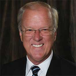 Mike Lepper Realtor Mercer Hughes Real Estate Group