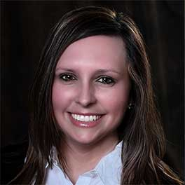 Sarah Maxwell Realtor Mercer Hughes Real Estate Group