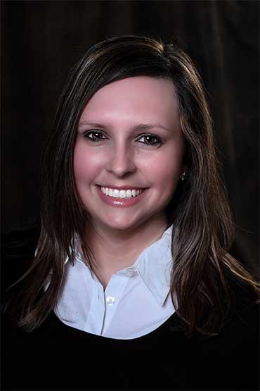 Sarah Maxwell Real Estate Agent Valdosta