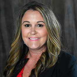Ashleigh Allen Real Estate Agent at Mercer Hughes Real Estate Group Valdosta